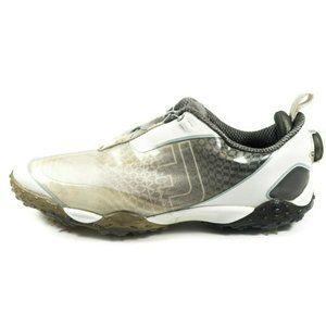 Footjoy Freestyle BOA Golf Shoes